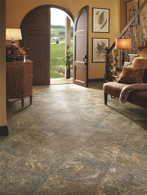 floor and tile decor surprising vinyl floor tiles decorating ideas images in