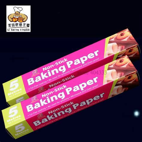 How To Make Baking Paper At Home - how to make baking paper at home 28 images 45gsm