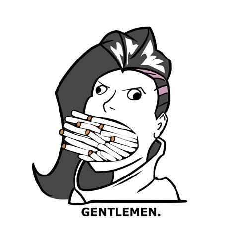 Gentlemen Meme - gentlemen meme tf2 www pixshark com images galleries