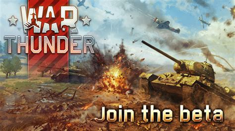 War Thunder Giveaway - war thunder ground forces closed beta key giveaway mmobomb com