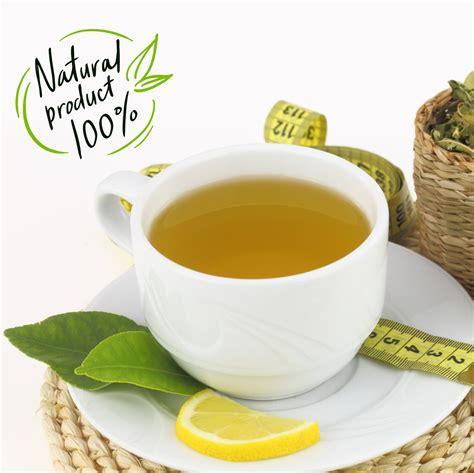 Morning Detox Tea Reviews by Morning Detox Tea Taytox