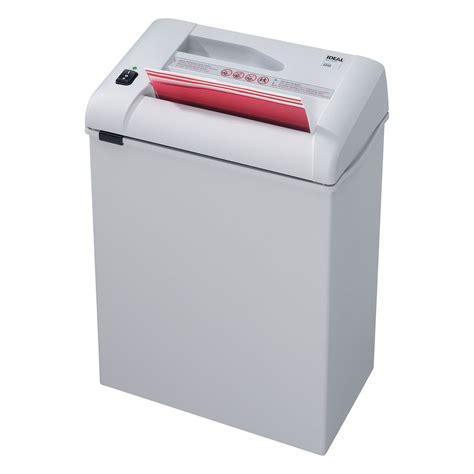personal shredder ideal 2240 heavy duty personal shredders direct national
