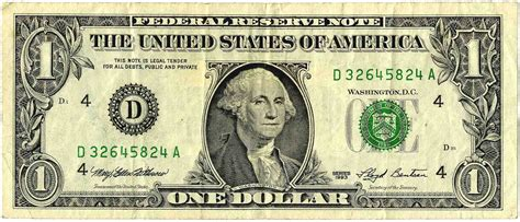 Printable Fake Money That Looks Real | search results for fake money that looks real printable