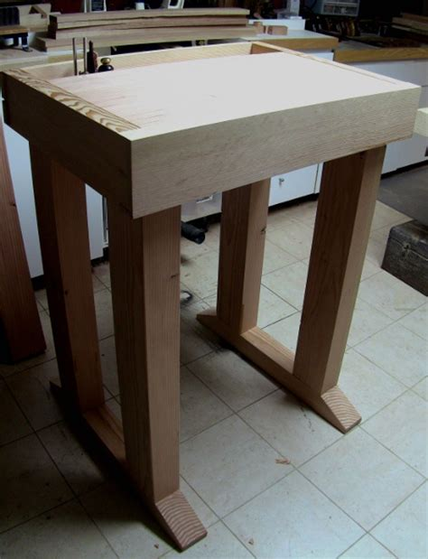joinery bench joinery bench plans pdf woodworking