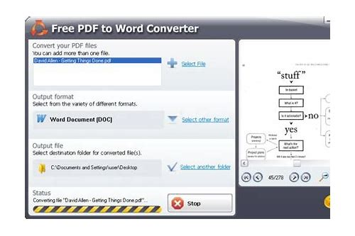 pdf to word converter mac telecharger gratuit arabe