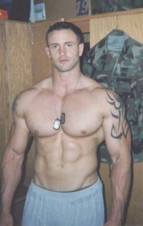 hot marine men hot guys nude army guys