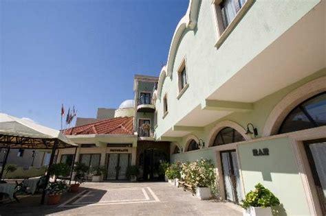 hotel park paganica italy reviews photos
