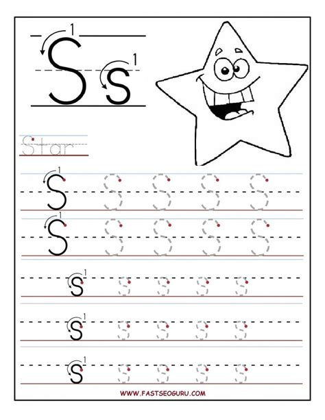 Worksheets For by Kindergarten Letter O Worksheets Kindergarten Image