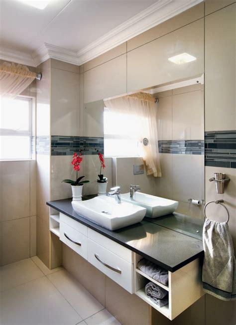 wie ein badezimmer gestaltet badezimmer gestalten wie gestaltet richtig das bad