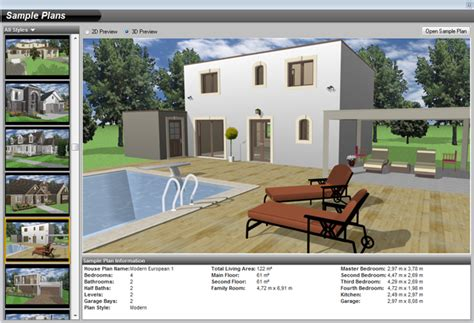 Website To Design Your Dream Home Architect 3d Ultimate 2017 The Ultimate Solution To Help