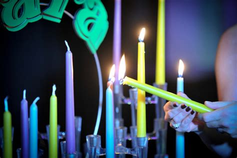 Lighting Of The L Ceremony Speech by Bat Mitzvah Candle Lighting Ceremony Like Success