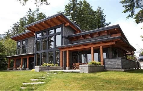wholesale log cabins