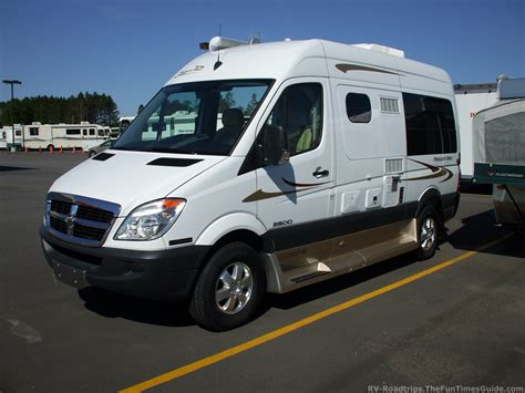 boat trailer insurance bc cost rv class a class b and class c motorhomes explained