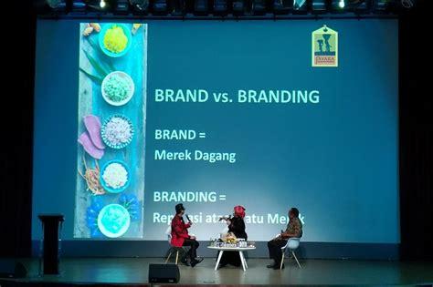 Javara Garam Rempah Rempah hal hal yang perlu diperhatikan dalam branding chic managers