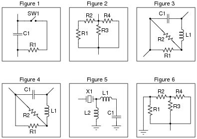 resistors in series and parallel practice problems pdf series parallel dc circuits dc electric circuits worksheets