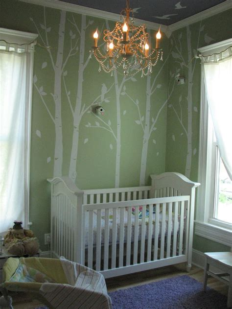 best 25 green nursery ideas on baby room nursery and mint green nursery