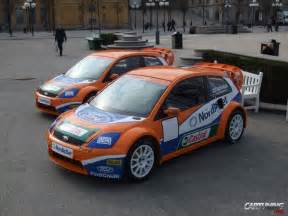 ford race car 187 cartuning best car tuning photos