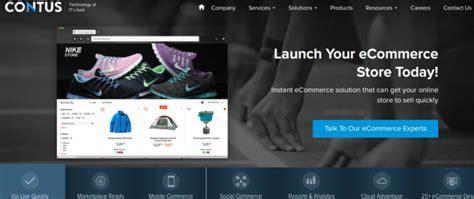 10 best website builders top ten ecommerce website builders mfawriting61 web fc2