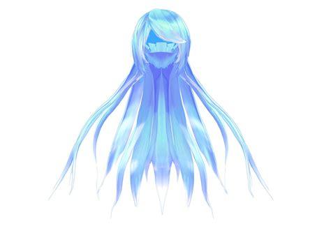 hair mmd download mmd tda side swept long hair dl by nanamiharuko on deviantart