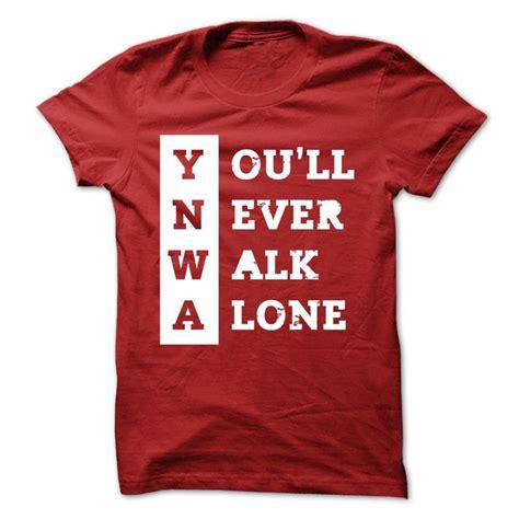 best custom t shirt websites custom t shirt custom shirt