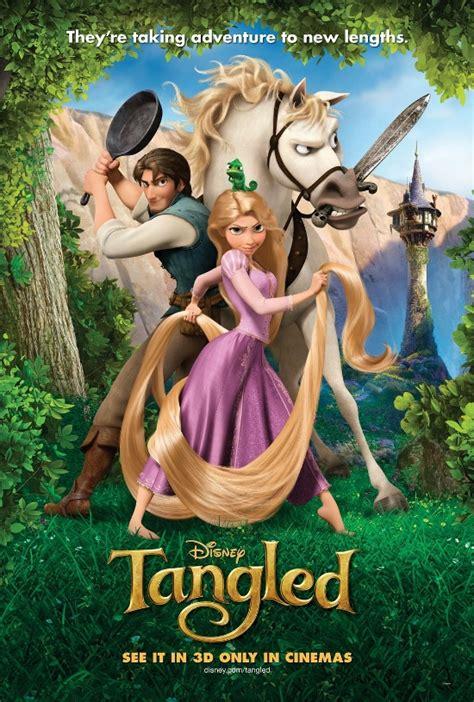 film cartoon tangled movie review disney s tangled starring mandy moore