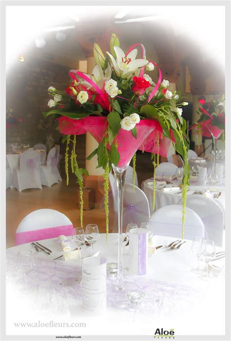 d 233 coration florale de mariage bouquet voiture eglise