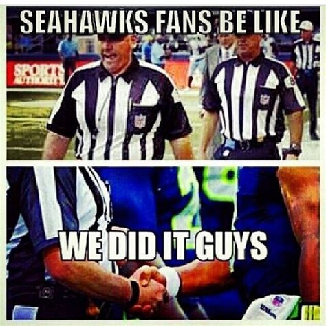 Seahawks Suck Meme - 1000 images about anti seachickens on pinterest