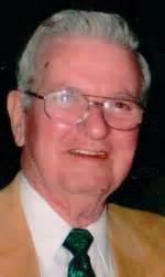 matthew j connolly obituary dorchester ma