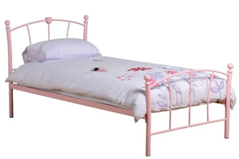 sleep train headboards products mattresses beds more sleep train mattress store