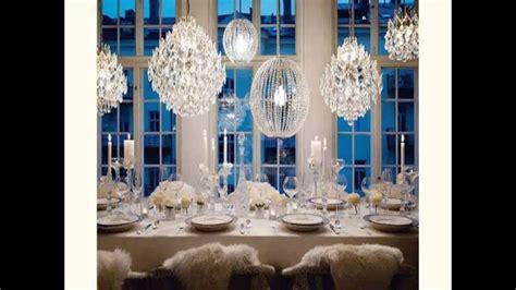 diy wedding decoration ideas  youtube