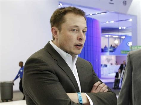 elon musk dropout elon musk i m too strung out to build the hyperloop