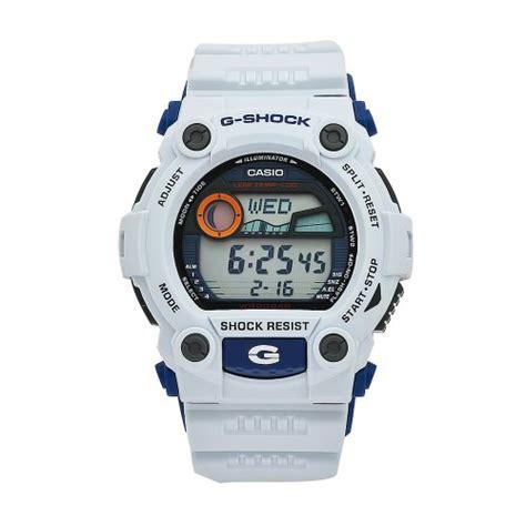 Casio G Shock G 7900 7dr casio g 7900a 7dr casio s g 7900a 7dr g shock white