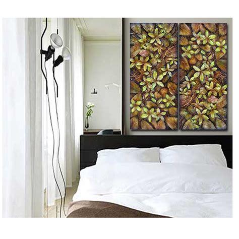 midas interior decor electromechanical works the midas touch a k a 3dwizart original wall decor