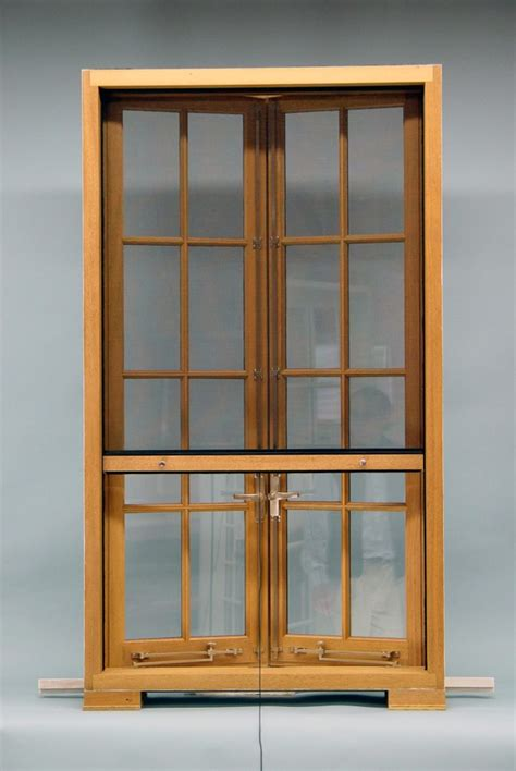swing out window custom wood outswing casement window with concealed roll