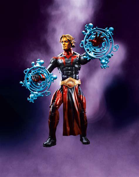 Kaos Marvel Guardians Of The Galaxy Vol 2 Special T Shirt marvel marvel legends guardians of the galaxy vol 2