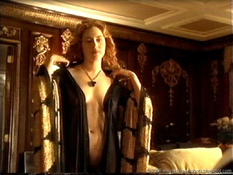film titanic uncut vagebond s movie screenshots titanic 1997
