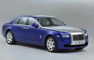 Rolls Royce 2013 2013 Rolls Royce Ghost