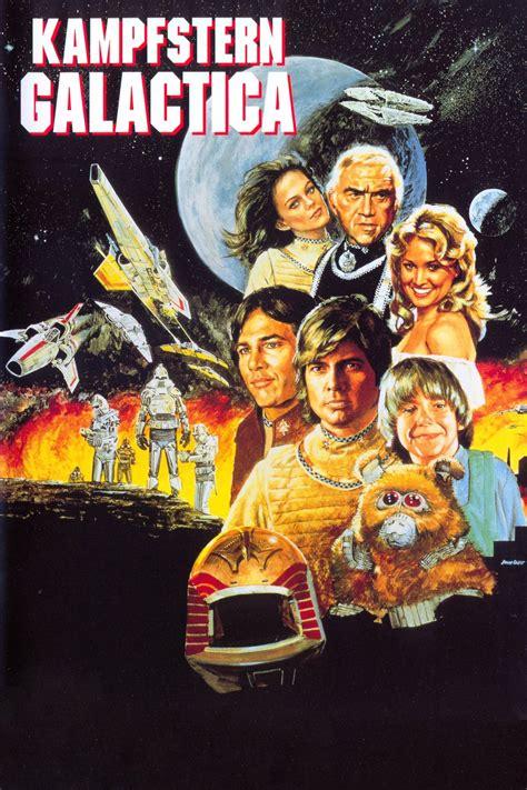 filme schauen battlestar galactica kfstern galactica 1978 kostenlos online anschauen hd
