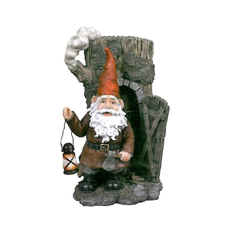 there s a gnome in my home phonetically based poems to engage struggling readers and language learners books 20 garden gnomes just in time for