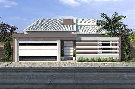 piscina casa planta de casa t 233 rrea piscina projetos de casas