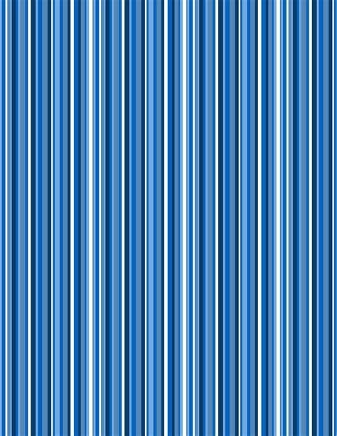 Blue Stripe october 2013 stephanieannalcantar
