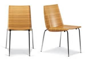 Designer Chair by Millefoglie Designer Chair Designer Chairs Eu