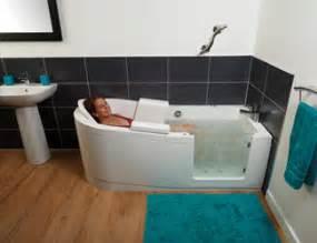 P Shaped Shower Baths walk in baths easy access premier care in bathing