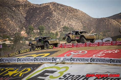 Lucas Oil Sweepstakes - lucas oil off road racing 2015 autos post