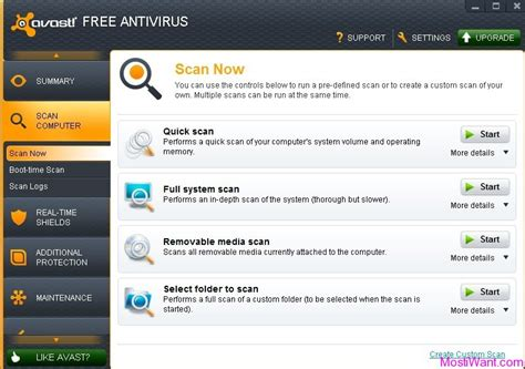 avast pro antivirus 2015 free download ssk tech the avast coupon 2017 2018 best cars reviews