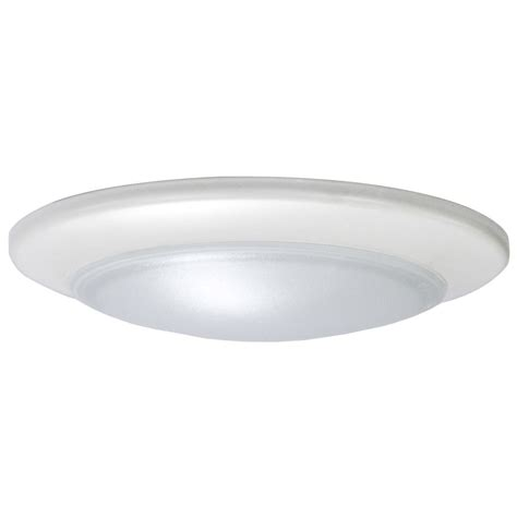 Led Low Profile Ceiling Lights 10 Ways To Beautify Your Low Profile Ceiling Lighting