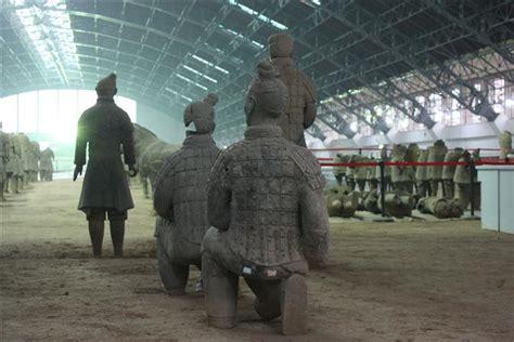 herr wolfs abenteuer teil 2 verschollen china reisebericht quot eine zugfahrt die ist lustig teil 2 quot