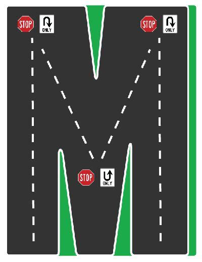 printable highway letters 17 best images about drive the alphabet highway road