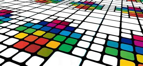 r data table tutorial r tutorials r exercises 51 60 data pre processing