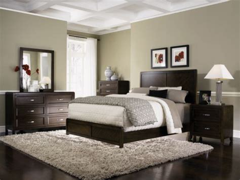 dark wood bedroom sets 17 of 2017 s best dark wood bedroom ideas on pinterest